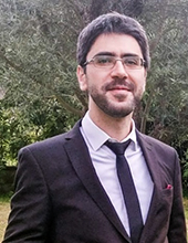 Alexandre Cruz